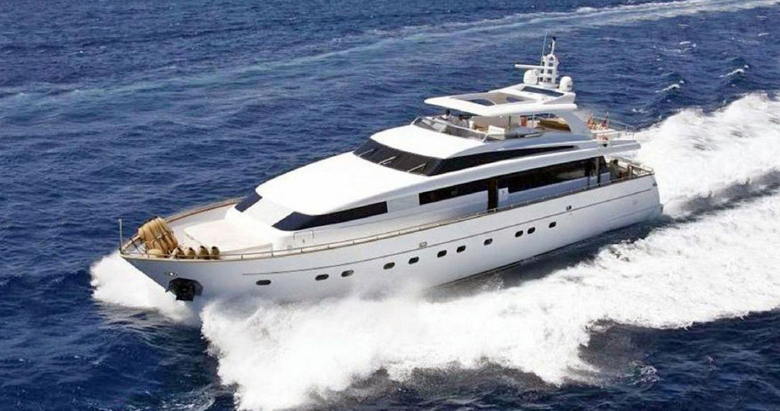 yachts for sale scaled
